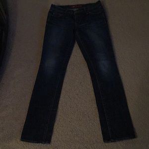 X2 Denim Laboratory size 29 jeans!